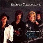 SLADE The Slade Collection 81-87 album cover