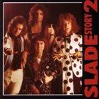 SLADE The Story Of Slade Vol. 2 album cover
