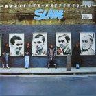 SLADE Whatever Happened To Slade? album cover