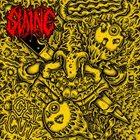 SLAINE Get Cut album cover
