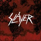 SLAYER World Painted Blood album cover