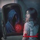 SLEEPWRAITH Day Terrors album cover