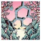 SLIFT La Planète Inexplorée album cover
