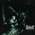 SLIPKNOT (IA) Mate. Feed. Kill. Repeat. album cover