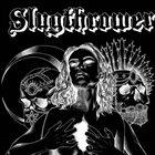 SLUGTHROWER Slugthrower album cover