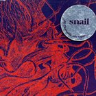 SNAIL All Channels Are Open album cover