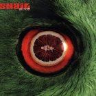SNAIL Blood album cover