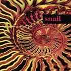 SNAIL Snail album cover