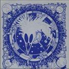 SNAIL Snail / Blag Dahlia / Ultra Bide / Cosmic Psychos album cover