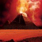 SNAIL Terminus album cover