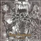 SOCIAL CHAOS Chaos Compilation - 7