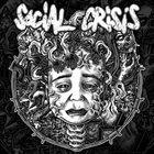 SOCIAL CRISIS Social Crisis album cover