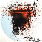SOFA KING KILLER Midnight Magic album cover