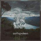 SOFTSPOKEN Pathways album cover