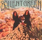 SOILENT GREEN They Lie To Hide The Truth / The Age Of Boot Camp album cover