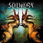 SOILWORK Sworn to a Great Divide album cover