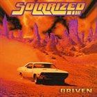 SOLARIZED Driven album cover