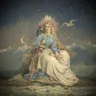 SÓLSTAFIR Endless Twilight of Codependent Love album cover