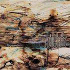 SÓLSTAFIR Í Blóði Og Anda album cover