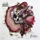 SÓLSTAFIR Silfur-Refur album cover