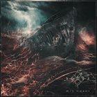 SOLUS M/S Chaos album cover