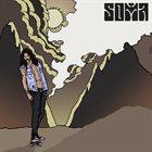 SOMA Soma album cover