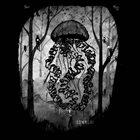 SOMNURI Somnuri album cover