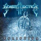 SONATA ARCTICA — Ecliptica album cover