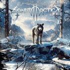 SONATA ARCTICA Pariah's Child album cover