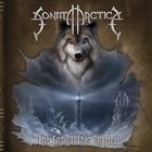 SONATA ARCTICA The End Of This Chapter album cover