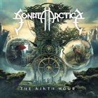 SONATA ARCTICA The Ninth Hour album cover