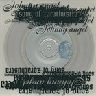 SONG OF ZARATHUSTRA Song Of Zarathustra / Johnny Angel album cover