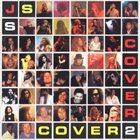 JEFF SCOTT SOTO Cover 2 Cover album cover