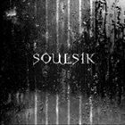 SOULSIK Apparitions album cover