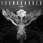 SOUNDGARDEN Echo of Miles: Scattered Tracks Across the Path - Covers album cover