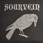 SOURVEIN Rabies Caste / Sourvein album cover