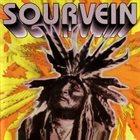 SOURVEIN Salvation album cover