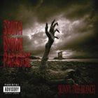 SOUTH BRONX PARADISE Skinny Tree Branch album cover