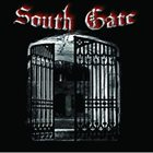 SOUTH GATE South Gate album cover
