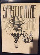 SPASTIC MIME Spastic Mime album cover