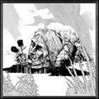 SPECTRAL LORE Spectral Lore / Locust Leaves album cover