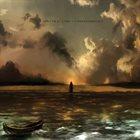 SPECTRAL LORE Underjordiska / Spectral Lore album cover
