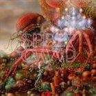SPIDERGAWD IV album cover