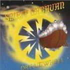 SPIRIT CARAVAN Dreamwheel album cover