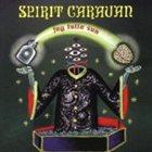 SPIRIT CARAVAN Jug Fulla Sun album cover