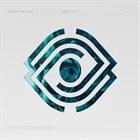 SPIRITBOX Eternal Blue album cover