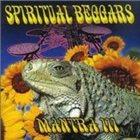 SPIRITUAL BEGGARS Mantra III album cover