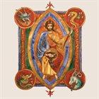 SPITE (NY) Antimoshiach album cover