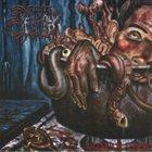 SPLATTERED CADAVER Human Stew album cover