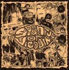 SPOONFUL OF VICODIN Spoonful Of Vicodin album cover